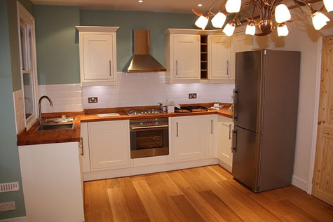new-kitchen-doncaster