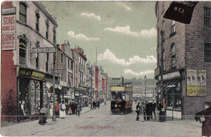 barnsley_cheapside
